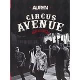 Circus Avenue - Fan Edition