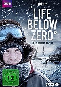Life Below Zero° - Überleben in Alaska
