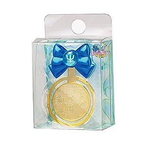 Bandai Sailor Moon-Sailor Moon Idea Regalo, papelería, Escuela, Oficina,, 44702