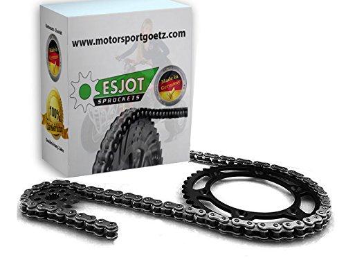 Bremsbeläge Bremsbelag EGL EAGLE MAD MAX 250 300 Sinter Ceramic Vorne Break Pads