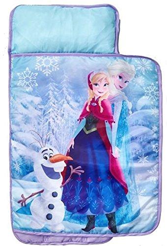 Reisebetten Elsa