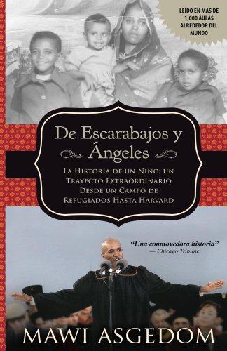 de-escarabajos-y-angeles-spanish-translation-of-beetles-and-angels