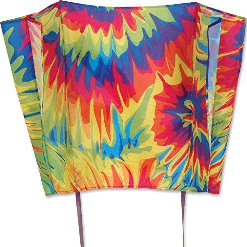 Tie Dye by Premier Kites ()