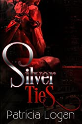 Silver Ties (Silvers Book 3) (English Edition)