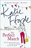 Image de The Perfect Match