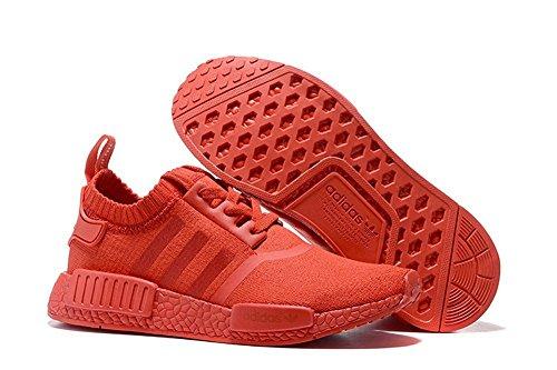 Adidas Originals - NMD Primeknit mens 1OGRAFH7BPUE