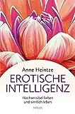 Erotische Intelligenz (Amazon.de)