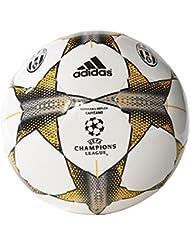 Adidas finale 15 Juve Ball