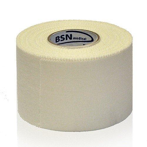 strappal-cinta-para-vendaje-deportivo-adhesiva-hipoalergnica-viscosa-con-adhesivo-de-xido-de-zinc-ta