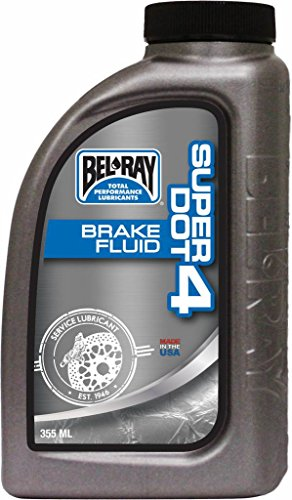 bel-ray-36018-botella-355-ml-liquido-frenos-bel-ray-super-dot-4