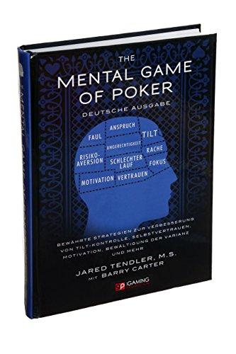deutsche-ausgabe-the-mental-game-of-poker