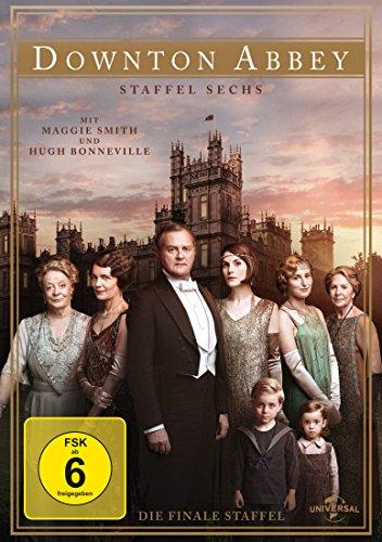 downton-abbey-staffel-6-4-dvds
