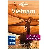 Vietnam 11 ed