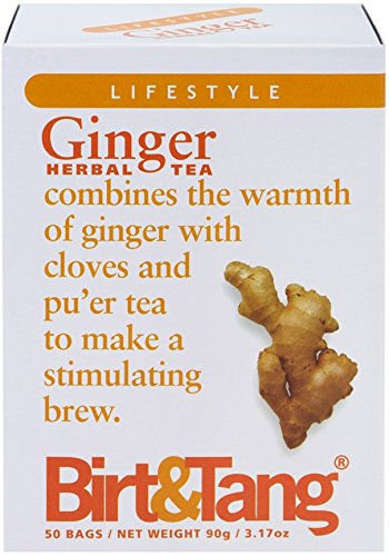 birttang-ginger-tea-50-bags