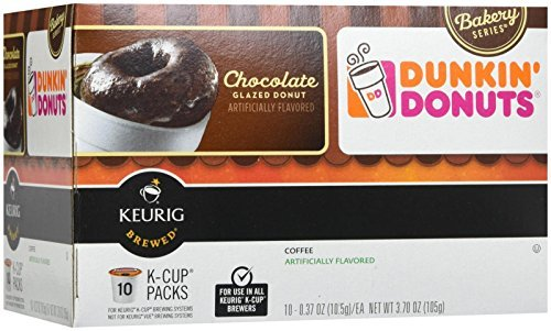 dunkin-donuts-bakery-series-k-cup-pods-chocolate-glazed-60-count-by-dunkin-donuts