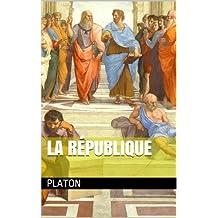 La République (French Edition)