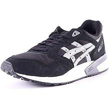 Asics Onitsuka Tiger Gel Saga H5R0N-9013 Sneaker Shoes Schuhe Mens