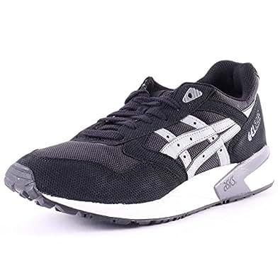 cf07fb9bb6 ... Running Shoes