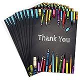 Teacher Cards - Best Reviews Guide
