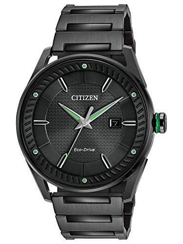 Citizen BM6985-55E