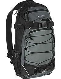87371dba69d42 Suchergebnis auf Amazon.de für  forvert rucksack grau  Koffer ...