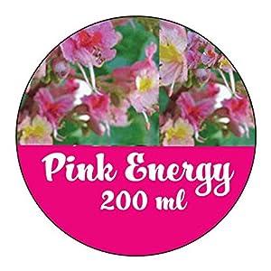 Pink Energy, Krampfadern Hoden