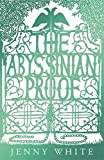 The Abyssinian Proof