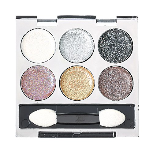 claires-femmes-palette-dombres-a-paupieres-a-paillettes-6-couleurs-metallisees-metal