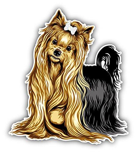 yorkshire-terrier-breed-dog-decor-autocollant-de-voiture-vinyle-10-x-12-cm