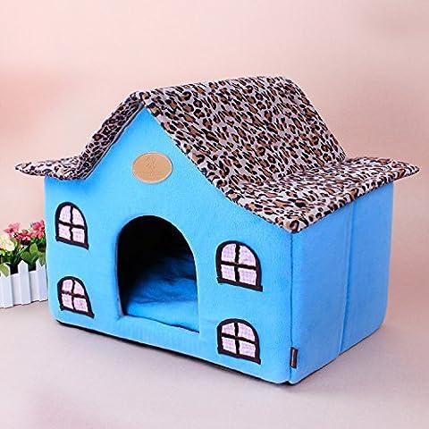 WNX-Il Pet dog house