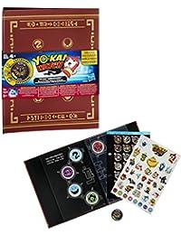 Yokai - B5945 - Medallium - Album collector