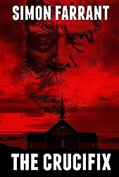 The Crucifix (Newdon Killers Series Book 1)