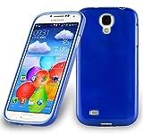 8960060812f PROTECCIÓN: La funda para el móvil ofrece una excelente protección integral  360°. Las Me Gusta Mi opinión. Cadorabo Funda para Samsung Galaxy ...