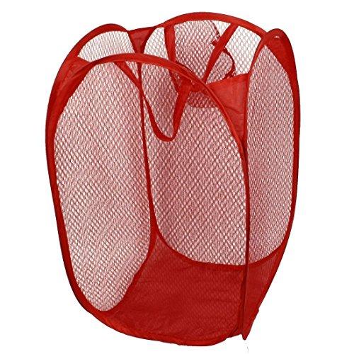 cesta-de-ropa-sucia-sodialrsostenedor-cesta-bolsa-de-malla-plegable-de-lavanderia-ropa-sucia-domesti
