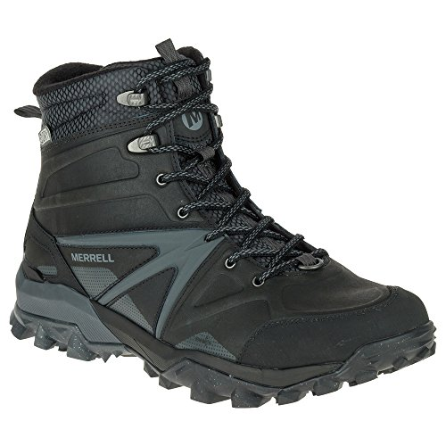merrell-capra-glacial-ice-mid-wtpf-black-mens-boot-41