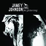 Songtexte von Jamey Johnson - The Guitar Song