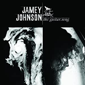 Guitar Song [Import USA]