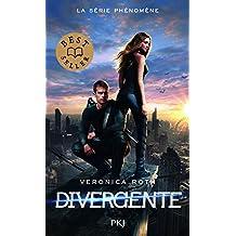 1. Divergente (1)