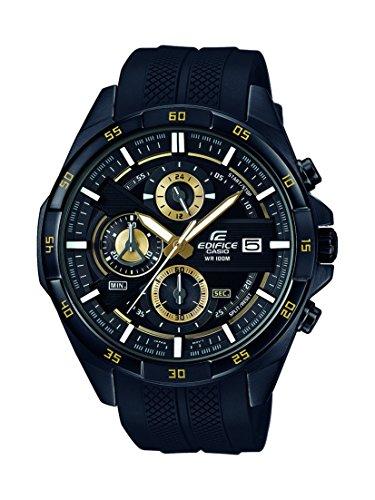 Casio Herren -Armbanduhr EFR-556PB-1AVUEF