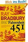 Fahrenheit 451 (Flamingo Modern Class...