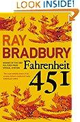 #3: Fahrenheit 451 (Flamingo Modern Classics)