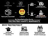 TecTecTec XPRO3  - immagine 3