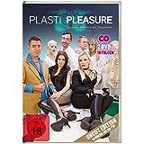 Plastic Pleasure - Das wilde Treiben in der Beautyklinik - Uncut
