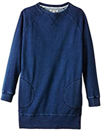 Billabong Karen Indigo Robe Fille