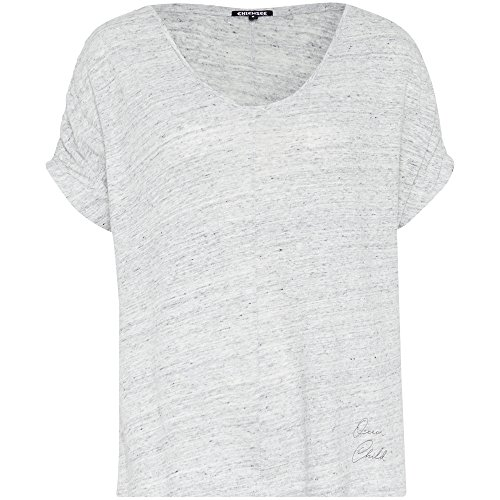 Chiemsee Damen T-Shirt - ab 38,88 EUR