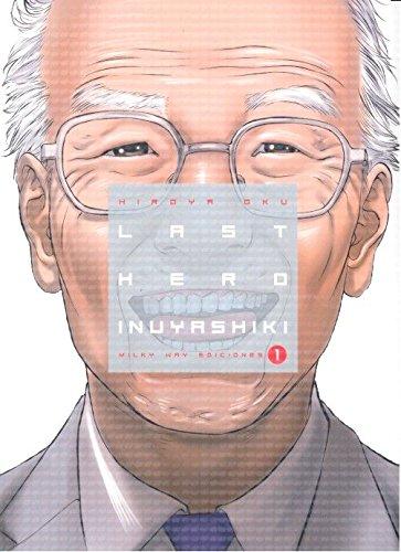 last-hero-inuyashiki-vol-1