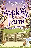 Appleby Farm - Part Three: Where The Heart Is