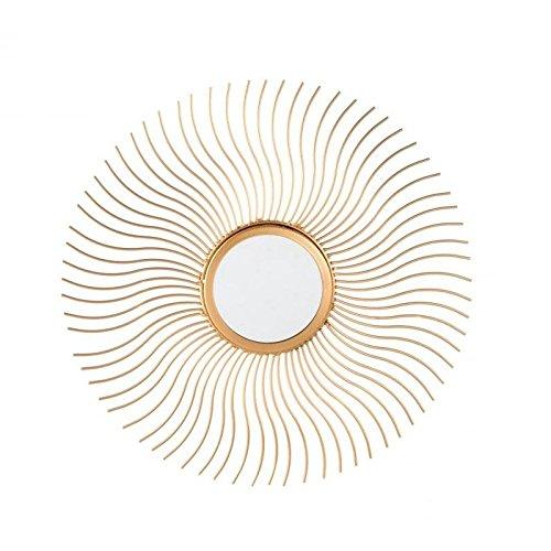 dcasa-Espejo-de-pared-industrial-dorado-de-metal-para-dormitorio-de-36-cm-Vitta