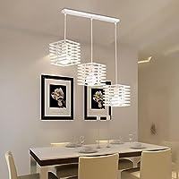 Cucina - ZLND / Illuminazione per interni: Illuminazione - Amazon.it