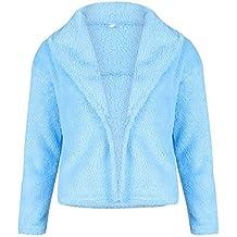 2755c3fa58 Amazon.it: piumini donna pinko - Blu